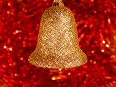 Free New Year, Christmas Stock Photography - 33950622