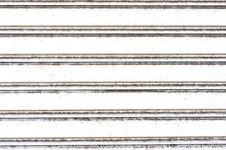 Free Metal Plate Steel Stock Image - 33956601