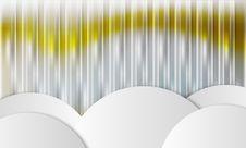 Free Gray Background Stock Image - 33985811