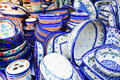 Free Close-up Of Dishes Set Royalty Free Stock Photos - 33994628