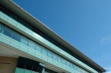 Free University Of Singapore Stock Images - 343654