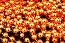 Free Beads Stock Images - 349494