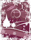 Free Winter Background Series Royalty Free Stock Photos - 3403508