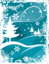 Free Winter Background Series Stock Images - 3403524
