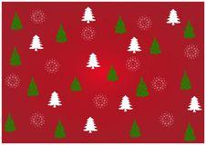 Free Christmas Design Stock Photo - 3403070