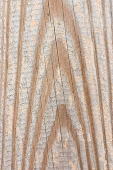 Free Wood Texture Royalty Free Stock Photo - 3403755