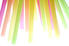 Free Straw Stock Images - 3403974