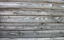 Firewood Background Stock Images