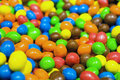 Free Colorful Candy Stock Image - 34002371