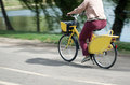 Free Recreational Biking Royalty Free Stock Images - 34012079