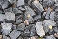 Free Stone Stock Photos - 34018453