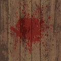 Free Bllood Stain Stock Photos - 34073513