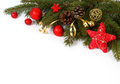 Free Christmas Decoration Stock Images - 34094804