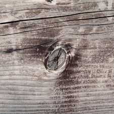 Wood Texture,old Wood Royalty Free Stock Photos