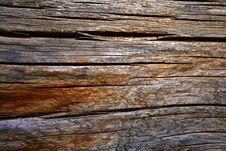 Free Wood Plank Background Royalty Free Stock Photo - 3413595