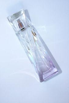 Free Perfume Royalty Free Stock Photos - 3414398