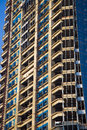 Free High-rise Building Under Construction Royalty Free Stock Photos - 34100258