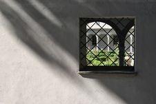 Free Monastic Life Stock Images - 34156834