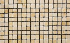 Free Textured Tile For Background Stock Photo - 34169750