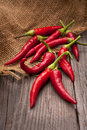 Free Red Hot Chili Pepper Royalty Free Stock Photos - 34171968