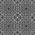 Free Lace Pattern Royalty Free Stock Photo - 34183625
