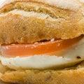 Free Gourmet Sandwich Stock Photography - 3422642