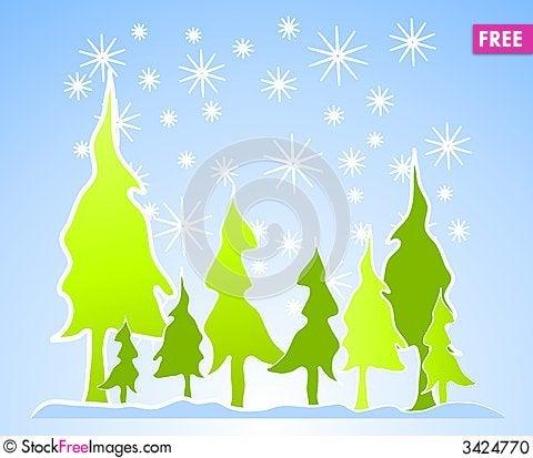 Rockefeller Center Christmas Tree - Wikipedia, the free encyclopedia