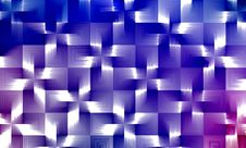 Free Blue Purple Background Royalty Free Stock Image - 3426306