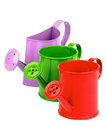 Free Watering-Can Royalty Free Stock Images - 34207819