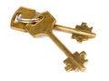 Free Keys Stock Photos - 34207823