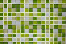 Free Mosaic Background Royalty Free Stock Images - 34206289
