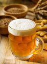 Free Mug Of Beer Stock Images - 34211664