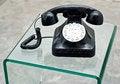 Free Retro Telephone Stock Image - 34266391