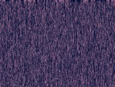 Free Purple Fiber Texture. Royalty Free Stock Photography - 34264237