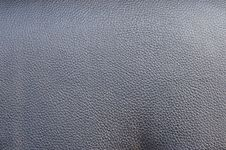 Free Artificial Leather Stock Photo - 34276930