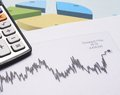 Free Accounting And Finance Stock Photo - 34288150