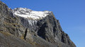 Free Mountain In The East Fjords In Iceland Stock Photos - 34296963