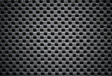 Free Black Abstract Texture Stock Photography - 34291402