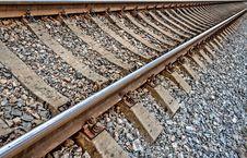 Free Railroad Stock Image - 34296861