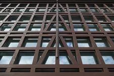 Free Retro Style Wooden Framing Stock Image - 3430881