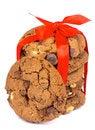 Free Christmas Cookies Stock Photography - 34304492