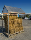 Free Haystack Stock Image - 34306151