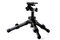 Free Tripod For The Camera Royalty Free Stock Photography - 34329107