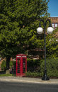 Free Telephone Booth Stock Images - 34336704