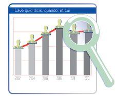 Free Demographics Infographics Template. Stock Image - 34331001