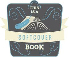 Free Softcover Book Royalty Free Stock Photos - 34331398