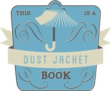 Free Dust Jacket Book Royalty Free Stock Photography - 34331407