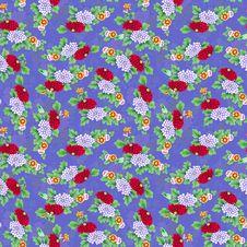 Free Oriental Pattern01 Royalty Free Stock Image - 34335586