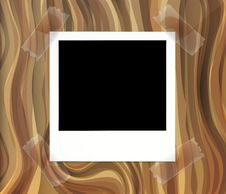 Free Polaroid Royalty Free Stock Images - 34338409