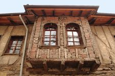 Safranbolu, Turkey Stock Photos